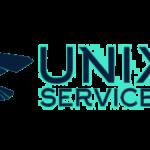 Unix Services
