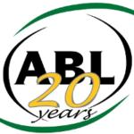 ABL Employment